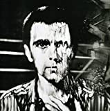 Picture Of Peter Gabriel 3 [2002 Remaster]