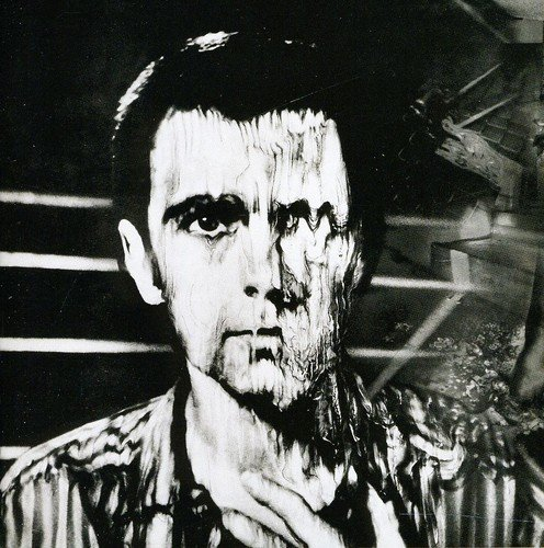 Peter Gabriel: Peter Gabriel 3 (Audio CD)