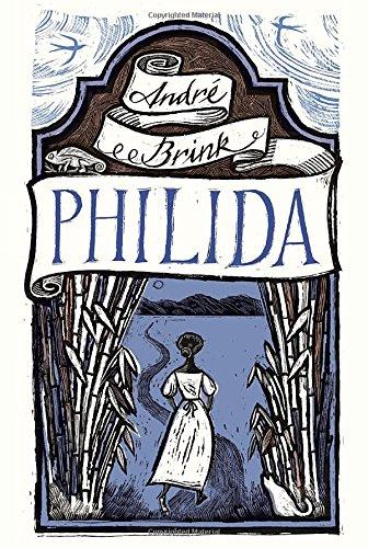 Philida (Vintage International)
