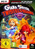 Giana Sisters: Twisted Dreams - [PC] -