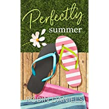 Perfectly Summer (Perfect Series)