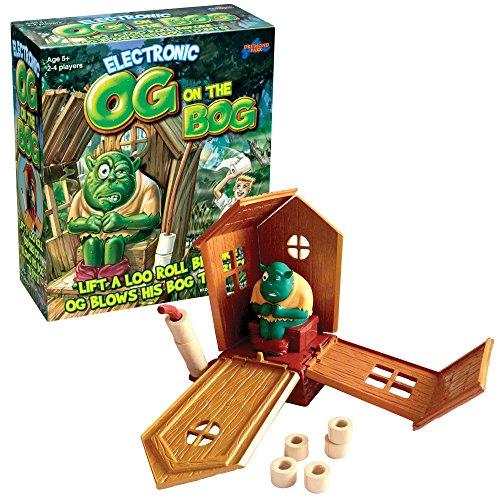 dp-og-on-the-bog-action-and-reflex-game