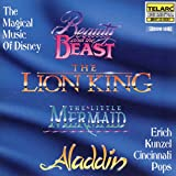 Magical Music of Disney