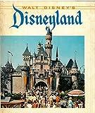 Scarica Libro Walt Disney s Disneyland (PDF,EPUB,MOBI) Online Italiano Gratis