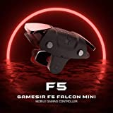 GameSir F5 Falcon Mini Mobile Gaming Controller