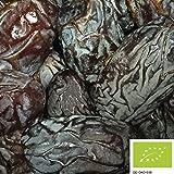 BIO Datteln Medjoul (Medjool) 5kg getrocknet mit Stein, versandkostenfrei (in D), leckere Trockenfrüchte ungeschwefelt und ohne Zucker aus kbA