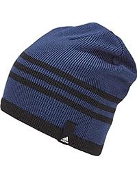 adidas Herren Tiro Beanie Mütze
