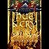 Hue & Cry: A Hew Cullen Mystery: Book 1 (A Hew Cullan Mystery)