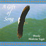 Brooke Medicine Eagle