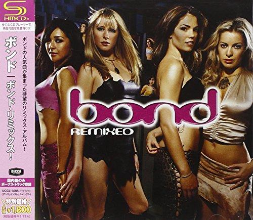 bond-remixed-shm-cd