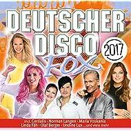 Deutscher Disco Fox 2017