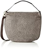 Borsa Borbonese 934772 296 - Borbonese - amazon.it