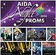 Night Of The Proms 2012