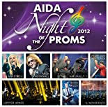 Night Of The Proms 2012 hier kaufen