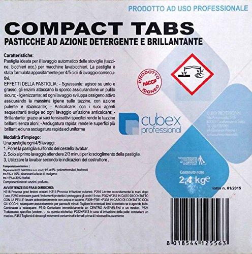 detergente-para-lavavajillas-en-pastiche-limpiador-de-accion-y-aclarado-compact-tabs-24-kg