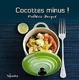 Telecharger Livres Cocottes minus (PDF,EPUB,MOBI) gratuits en Francaise