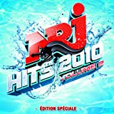 Nrj Hits 2010 /Vol.2