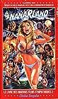Nanarland, le livre des mauvais films sympathiques 2 - Electric Boogaloo