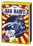 Moses. 90230 - Match Games Bad Habit