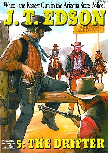 the-drifter-a-waco-western-book-5