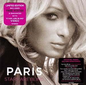 Stars Are Blind [CD 2]