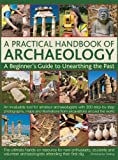 Practical Handbook of Archaeology