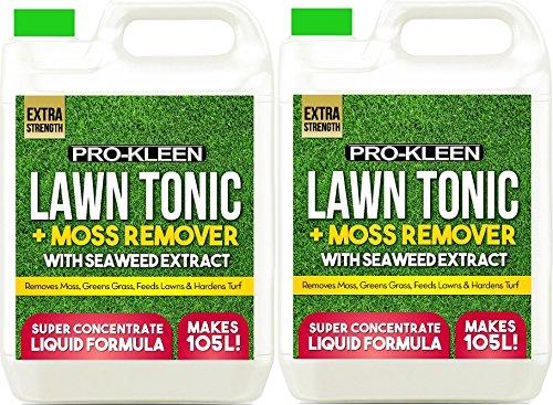 10l-makes-210l-of-pro-kleen-liquid-iron-sulphate-superior-quality-ferrous-lawn-conditioner-fertilise