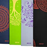 Yoga Mats With Bags - Best Reviews Guide