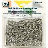 EZ Quilting Quilter's - Imperdible (200 unidades)