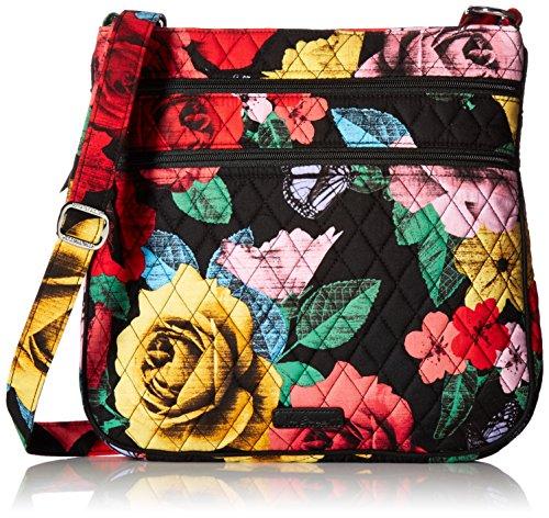 vera-bradley-keep-charged-triple-zip-hipster-havana-rose