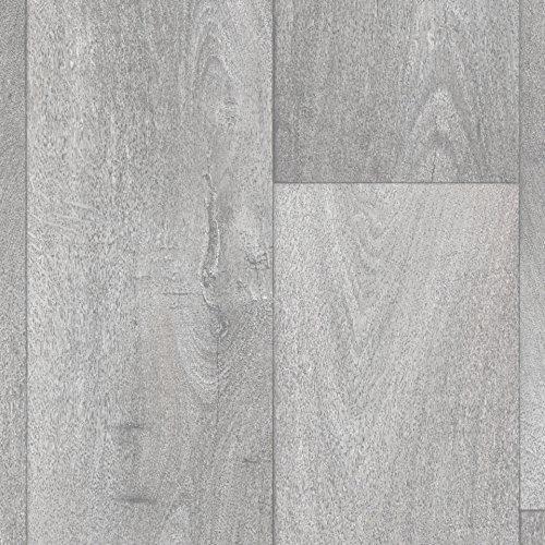 eXtreme® Homestyle Wood/Tile Effect Anti-Slip Vinyl Flooring - Kitchen & Bathroom Vinyl Floors - 3 metres wide choose your own length in 0.50cm units