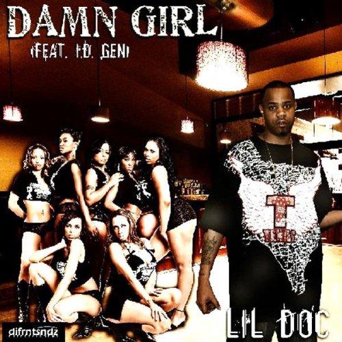 damn-girl-feat-id-gen-explicit