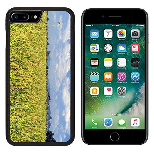 msd-premium-apple-iphone-7-plus-aluminum-backplate-bumper-snap-case-iphone7-plus-image-id-29791971-h