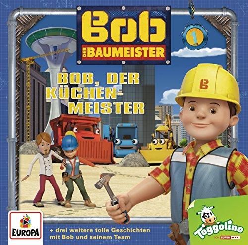 001-1-bob-der-kuchenmeister-bob-der-baumeister
