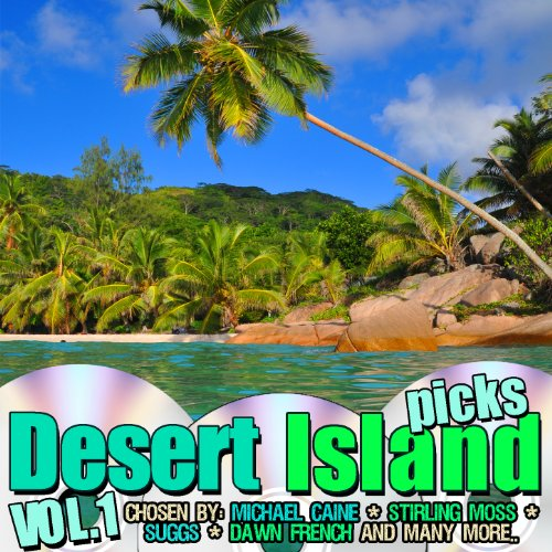 what-a-diffrence-a-day-makes-vidal-sassoons-choice-on-radio-4s-desert-island-discs