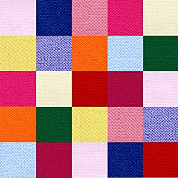 Carnival  Afghans & Throw Blankets New Hand Crocheted Throw/blanket Convenient To Cook