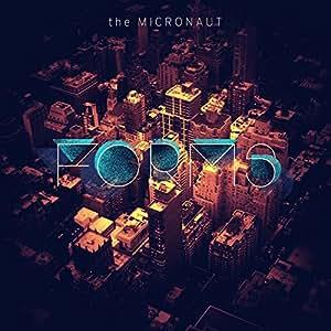 Forms [Vinyl LP]