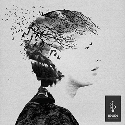 lidolido-battle-poetry-universal-music-group-international-602537467198
