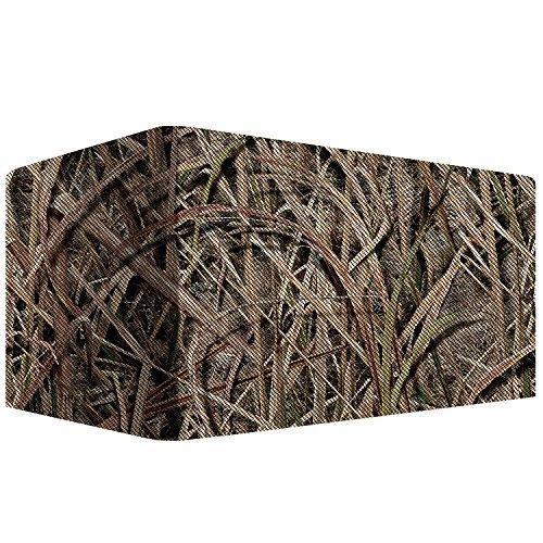 Mossy Oak Meshsgb Filet de Chasse Mixte Adulte, Camouflage, 1,37 X 3,05 m