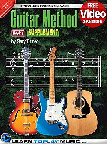 progressive-guitar-method-book-1-supplement-teach-yourself-how-to-play-guitar-free-video-available