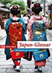 Japan-Glossar: Informationen zur Land...