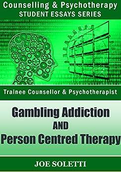 Counselling gambling addiction uk casino theme favors