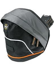 SKS Tour Bag Satteltasche schwarz 2017 Fahrradtasche
