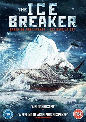ice-breaker-the-dvd