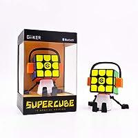 GiiKER Super Cube.