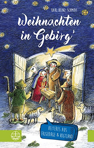 weihnachten-in-gebirg-mit-illustrationen-von-christiane-knorr-german-edition