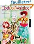Cloth Doll Workshop