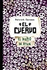 El Cuervo. Skeleton Creek 4 par Carman