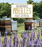 Image de Mes premières abeilles