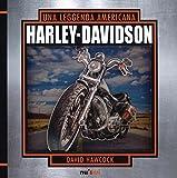 Harley Davidson. Una leggenda americana. Libro pop-up. Ediz. illustrata